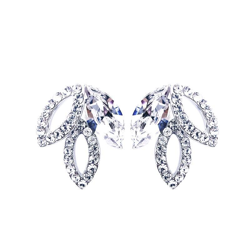 Adele Earring - AS16040