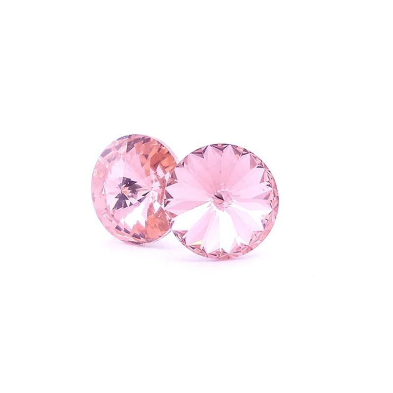 Dot Earring - AS15402