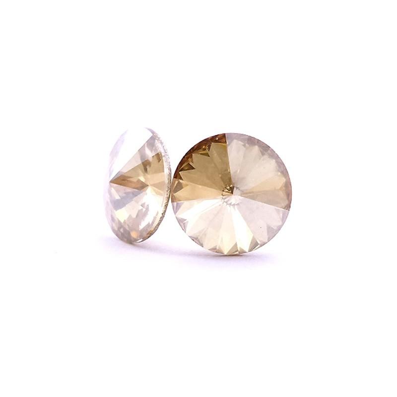 Dot Earring - AS15284