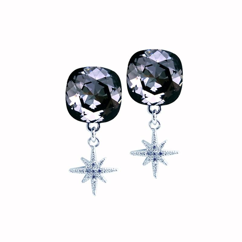 Qiara Drop Earring - AS17068