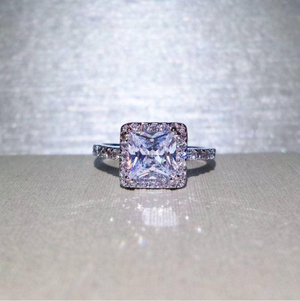 Airo Ring - CS15413