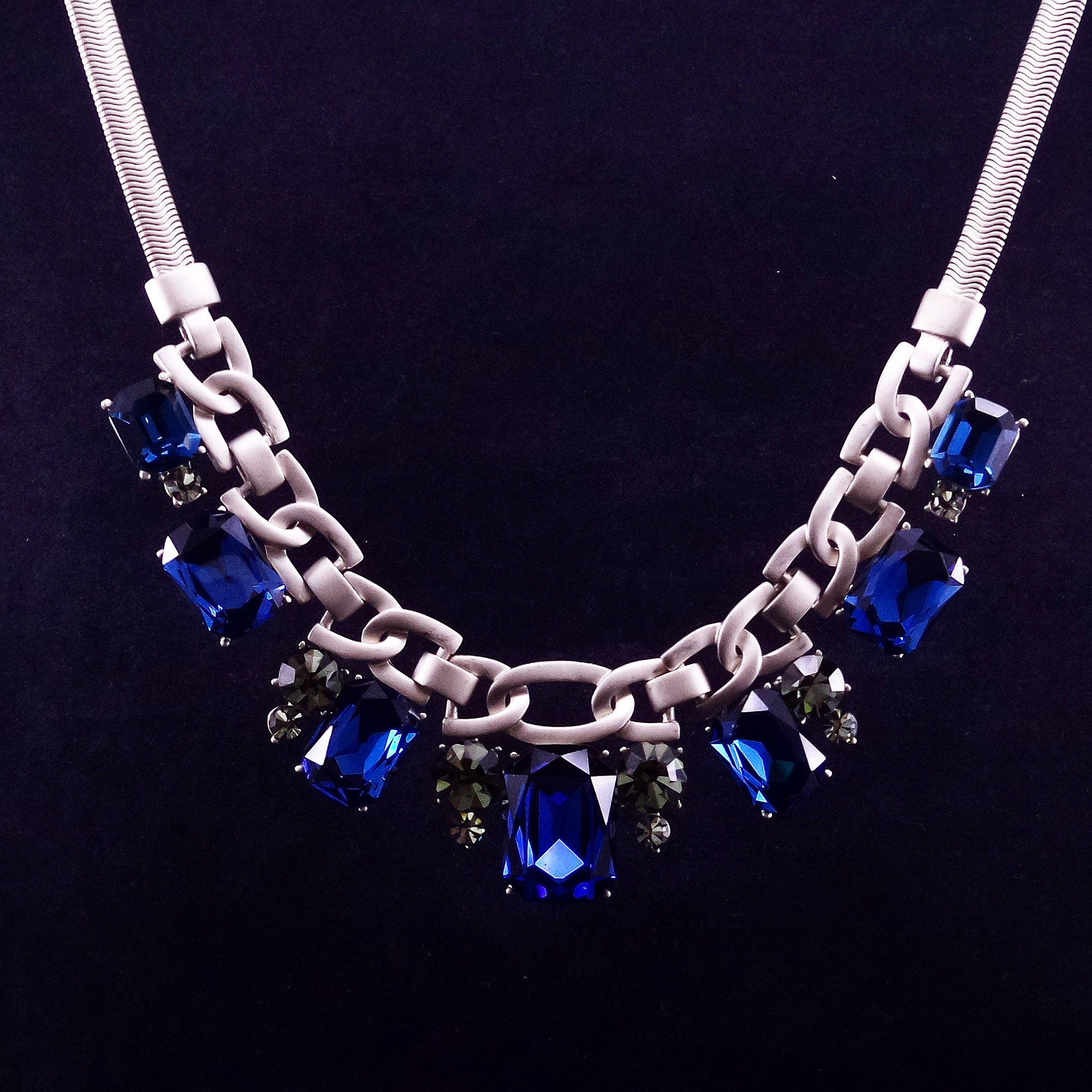 Euphori Necklace - KS15523