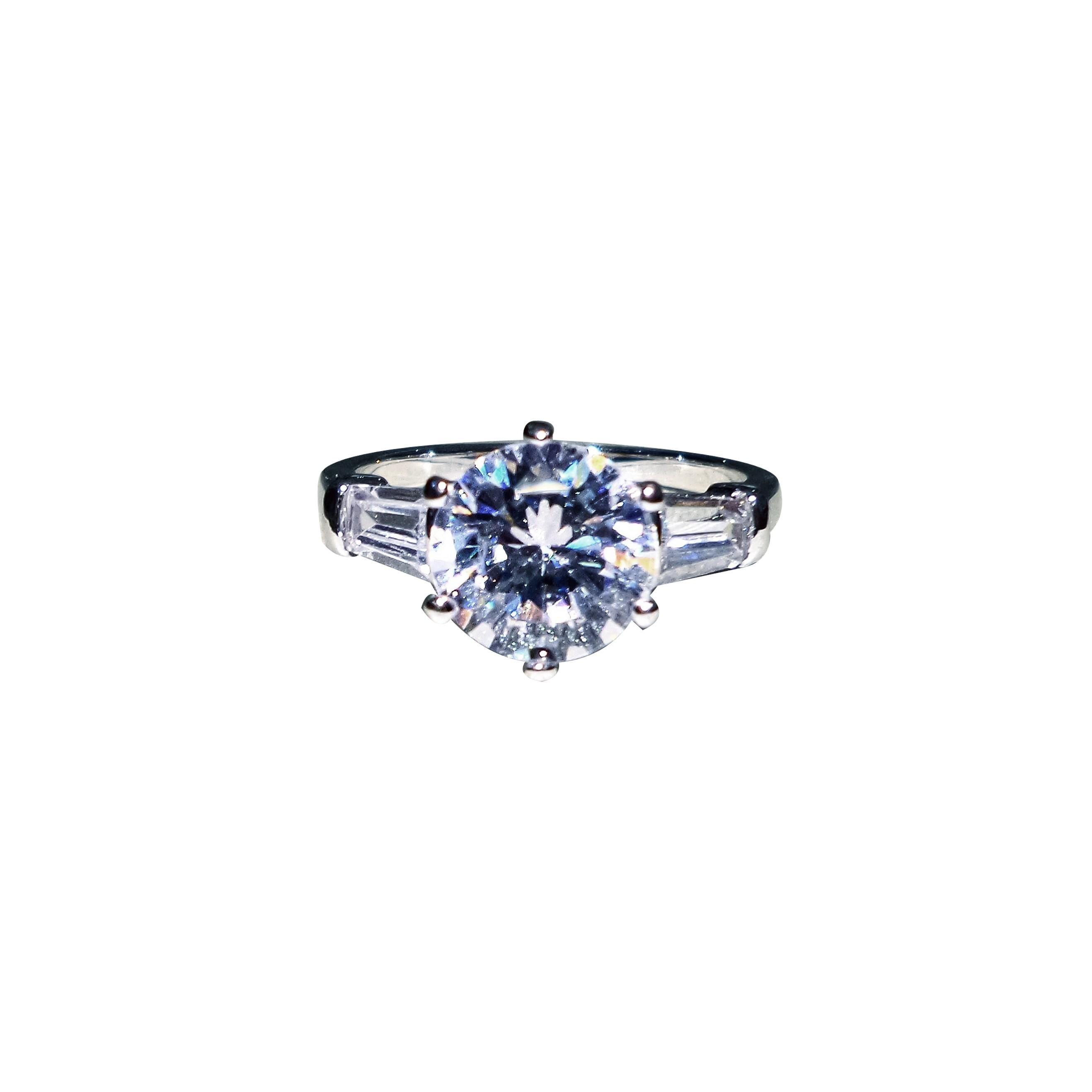 Ariana Ring - CS15422