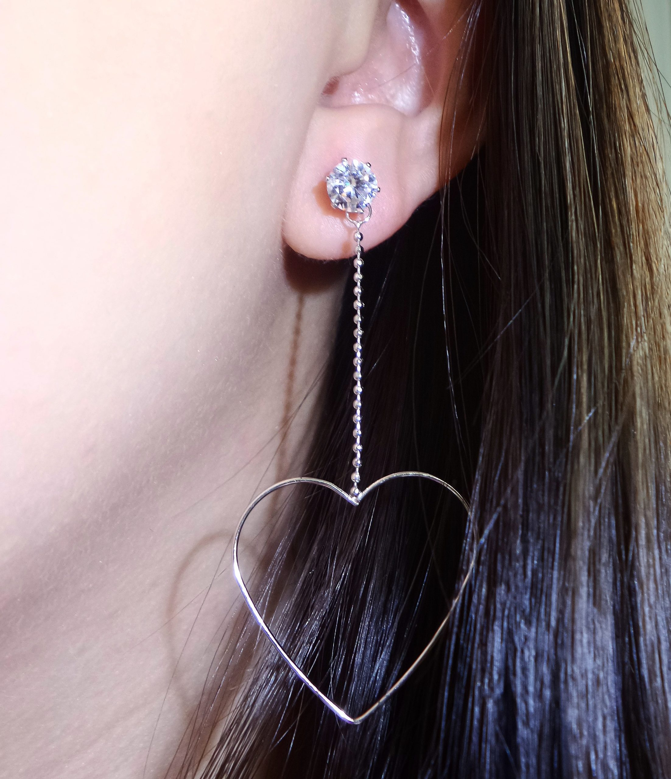 Devlin Earring - AS17228