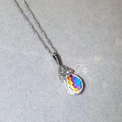 Diva Pendant - PS15492