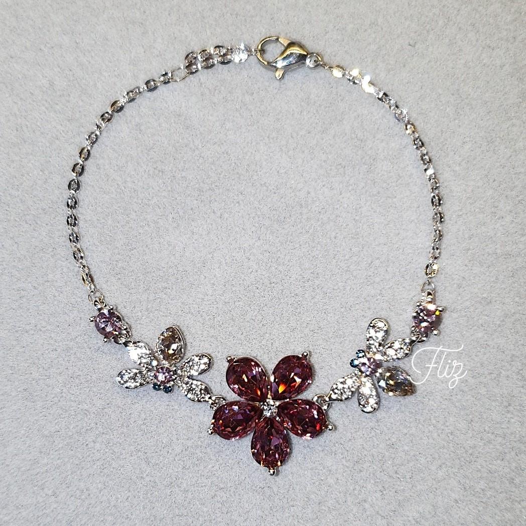 Lily Bracelet - GS16061