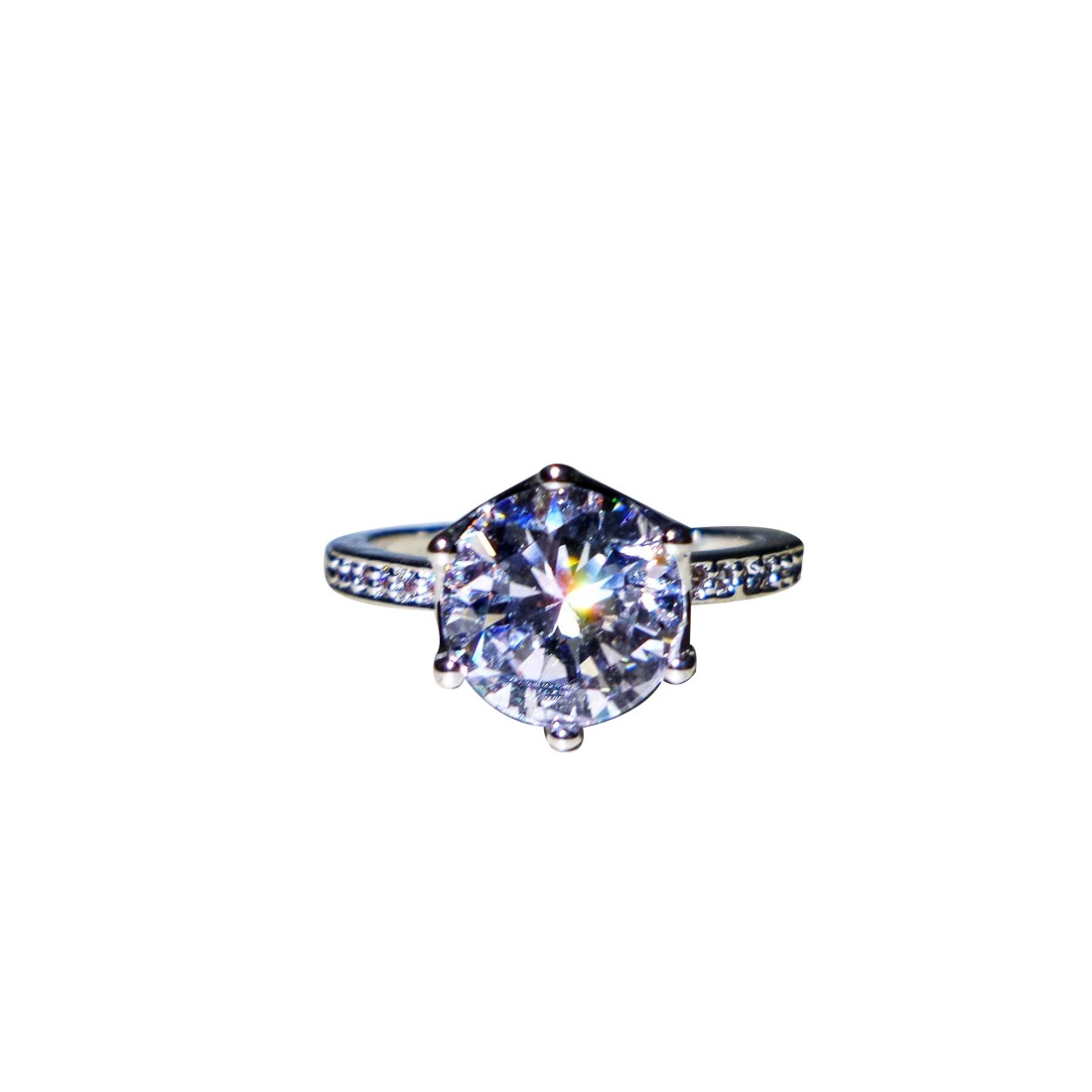 Cher Ring - CS15412