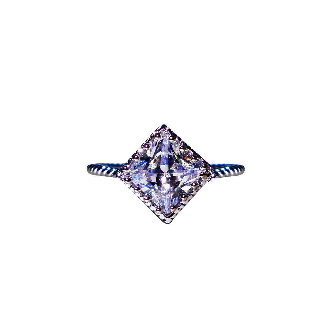 Allegra Ring - CS15419