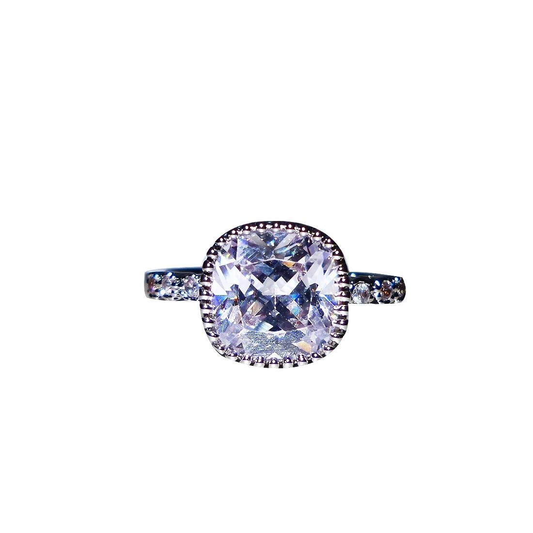 Giselle Ring - CS15410