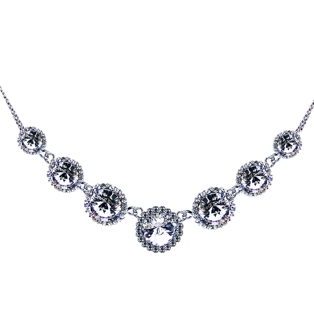 Carol Necklace - PS16031