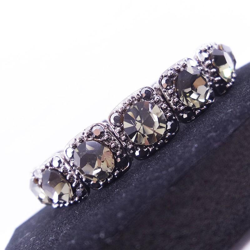 Distinc Bracelet - G16009