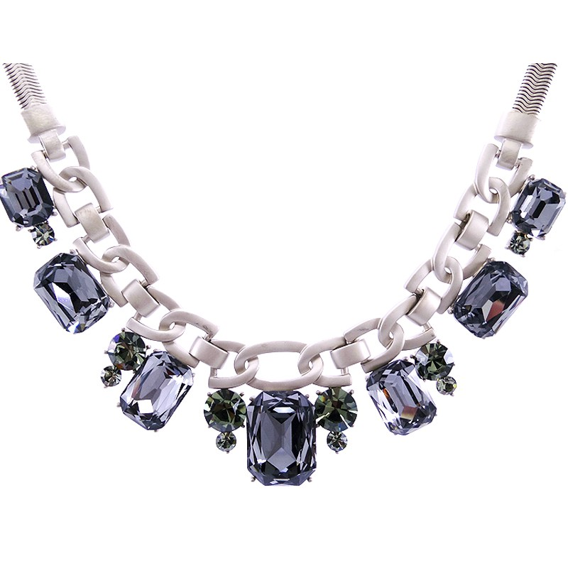 Euphori Necklace - KS15522