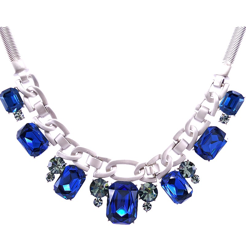 Euphori Necklace - KS15523