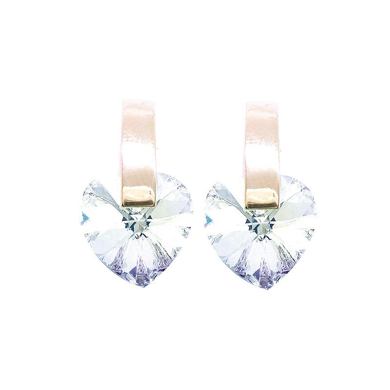 Adore Pierced Earring - AS15401
