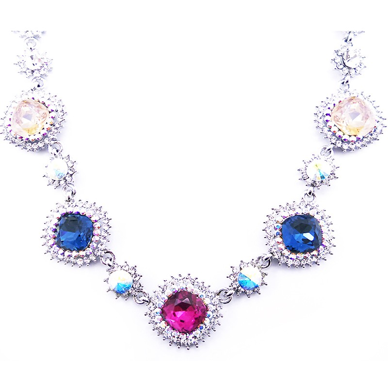 Ego Necklace - KS15028